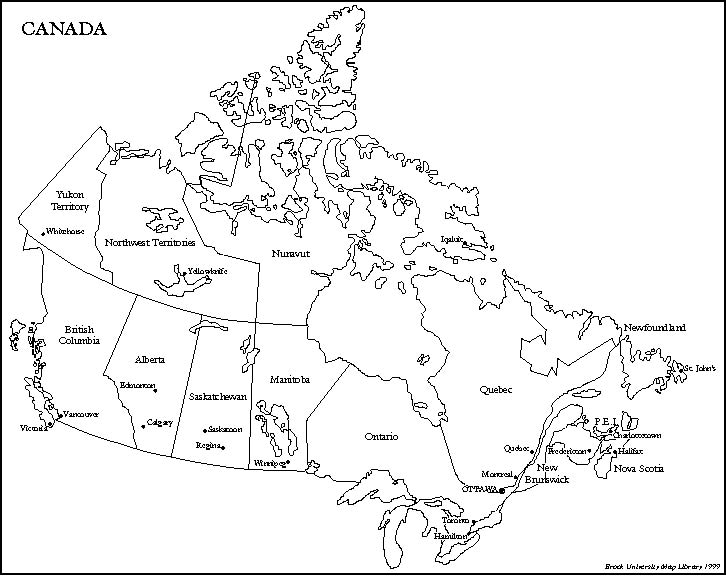 CGC1P: Grade 9 Applied Geography